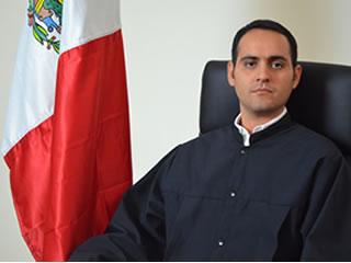 Jueces Cuarto Turno | Consejo De La Judicatura Del Poder Judicial Del Estado De Yucatan